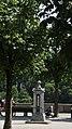 Münster in Bern 02.jpg