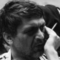 Məmməd Süleymanov.png