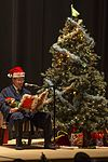M.C. Perry, Japanese students spread holiday spirit throughout MCAS Iwakuni 161207-M-RP664-0076.jpg