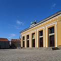 M.g. bindesbøll, thorvaldsens museum, copenhagen, 1839-1847.jpg