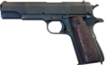 M1911A1 with a bit of space to the right.png