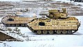 M2 Bradley live fire exercise.jpg