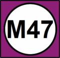 M47 TM.png