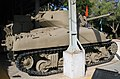 M4A1-batey-haosef-2.jpg