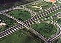 M5 - freeway.jpg