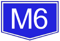 M6 autopalya.png