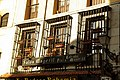 MADRID E.S.U. ARTECTURA-CAVA DE SAN MIGUEL (COMENTADA) - panoramio - Concepcion AMAT ORTA… (3).jpg