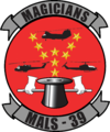 MALS-39 insignia.png