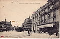 MARQUIS - TROYES - Place des Tramways.jpg