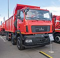 MAZ-6516C9 dump truck (02).jpg