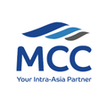 MCC Transport logo.png