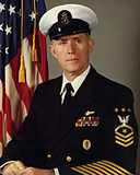 MCPON Billy Sanders.jpg