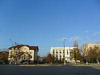 MD.AN.AN - Office buildings - nov 2012