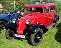 MHV Tatra 30 01.jpg