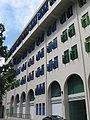 MICA Building 5.JPG