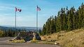 MK02244 Waterton Glacier International Peace Park.jpg