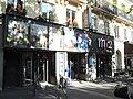 MK2 Bastille.JPG