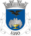 MLD-luso1.png