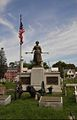 MOLLY PITCHER, CARLISLE, CUMBERLAND COUNTY.jpg