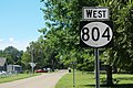 MS804 West Sign - Gunnison (31407249278).jpg