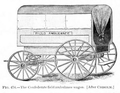MSHWR - Confederate field ambulance wagon pag 956.png
