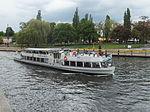 MS Roland von Berlin 2013-05-12 ama fec.JPG