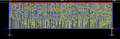MT63-Spectrogram.png