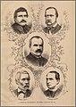 MTA titkárai. Ország-Világ, 1880.jpg
