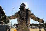 MWSS-371 Suits up to Fight Dirty 160113-M-SJ585-418.jpg