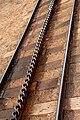 M & PP Rail track.jpg