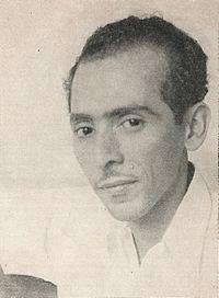 M Balfas Kesusastraan Indonesia Modern dalam Kritik dan Essai 1 (1962) p228.jpg