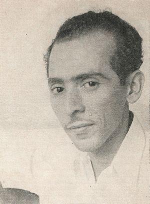 M. Balfas - Image: M Balfas Kesusastraan Indonesia Modern dalam Kritik dan Essai 1 (1962) p 228
