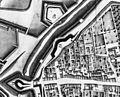 Maastricht, stadsmuur Herbenusstraat, detail kaart Larcher d'Aubencourt, 1749 (1).jpg