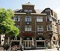 Maastricht - rijksmonument 506718 - Oude Tweebergerpoort 8b 20100718.jpg