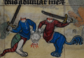 Maastricht Book of Hours, BL Stowe MS17 f073r (detail).png