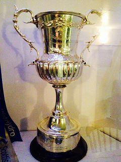 Macaulay Cup