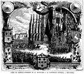 Mac Mahon à la cathédrale d'Evreux (L'Univers Illustré, 1877).jpg