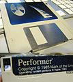 Mac Performer1985.jpg
