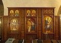 Macarius Kloster BW 3.jpg
