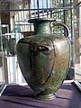 Macedonian Museums-36-Arx Beroias-153.jpg