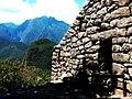 Machu Picchu (Peru) (15090784601).jpg