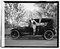 Mack Sennett girls LCCN2016819908.jpg
