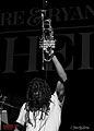 Macklemore- The Heist Tour Toronto Nov 28 (8228257778).jpg