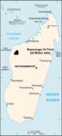 Madagascar-Bemolanga.png