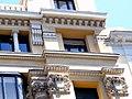 Madrid - Casa Palazuelo (Calle Mayor 4) 3.jpg