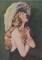 Mae Murray - Mar 1921.png