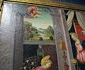 Maestro di stratonice, annunciazione, 1470-1490 ca. 02.JPG