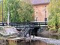 Magasinsbron Falun.jpg