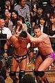 Magnum Tokyo vs Rene Bonaparte.jpg