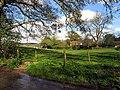 Magpie Farm near Frilsham - geograph.org.uk - 5850.jpg